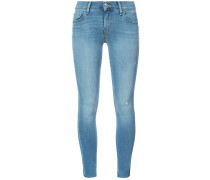 '710' Skinny-Jeans