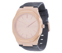 Ultrathin watch