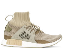 ' Originals NMD_XR1 Winter' Sneakers