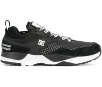 'DC' Schuhe