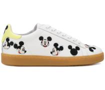 'Mickey Honey' Sneakers