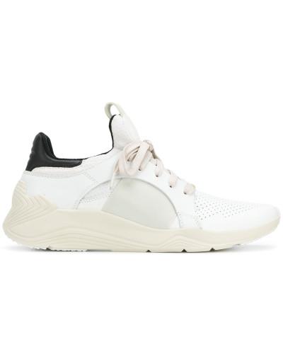 McQ Herren Gishiki low sneakers Schnelle Lieferung Zu Verkaufen Rabatte Online Shop Günstig Online Freies Verschiffen Footlocker Rabatt Neueste UdVsO