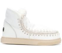 'Eskimo' Sneaker-Boots