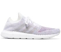 'Run Primeknit' Sneakers