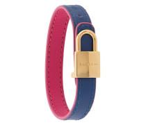 Armband mit Schloss