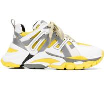 'Dragon' Sneakers