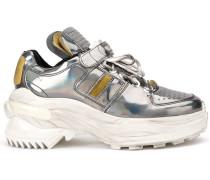 'Retro Fit' Sneakers