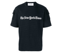 'New York Times' T-Shirt