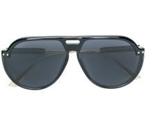 'Diorclub 3' Sonnenbrille