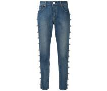 'Edge' Jeans