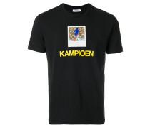Kampioen T-shirt
