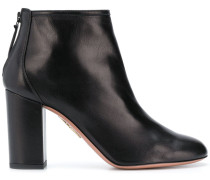 Downtown 90 ankle boots