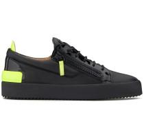 'G-flash' Sneakers