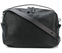 classic shoulder bag - Unavailable