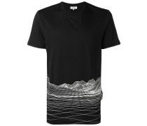 'Aigtl' T-Shirt