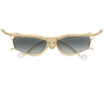 Pantheress sunglasses