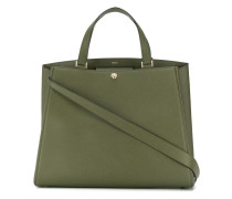 'Brera' Shopper