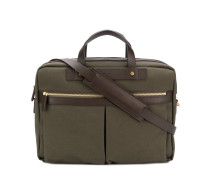 MS Office laptop bag