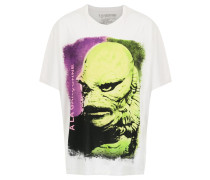 'Creature From The Black Lagoon' T-Shirt
