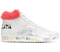 'Tayld' Sneakers