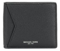 Bryant bifold wallet