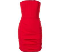 'Kalen' Kleid