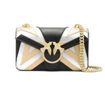 Mini 'Love' Handtasche