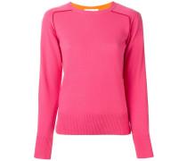 - Sweatshirt aus Kaschmir - women - Kaschmir - 3,- Sweatshirt aus Kaschmir - women - Kaschmir - 1