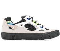 Tennis-Sneakers