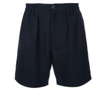 'Juice' Shorts