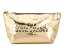 'Foil' Kosmetiktasche
