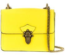Pamore crossbody bag