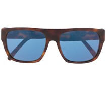 'Tripoli Havana' Sonnenbrille