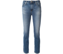 'Isabelle' Jeans