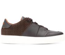 'Tiziano' Sneakers