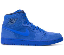 'Air Jordan 1' High-Top-Sneakers