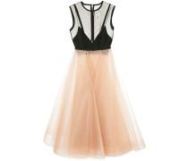 Halsey dress