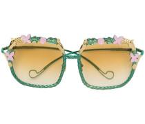 The Garden sunglasses