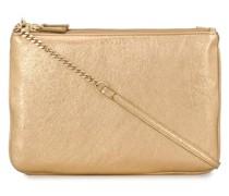 'Addict' Handtasche