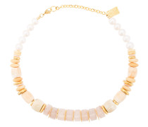 Sands necklace