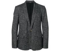 Klassisches Tweed-Sakko