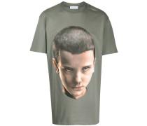 'Eleven Archive' T-Shirt