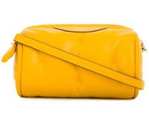 Chubby Barrel crossbody bag