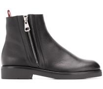 Zelinda ankle boots