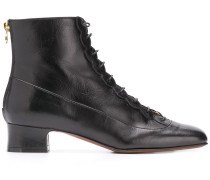 Espuma ankle boots