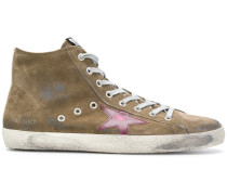 'Fancy' High-Top-Sneakers