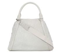 'Aimee' Handtasche