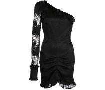 'Ilana' Kleid aus Spitze