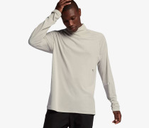 X MMW long sleeve top - Unavailable