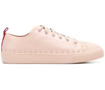 'Linda' Sneakers